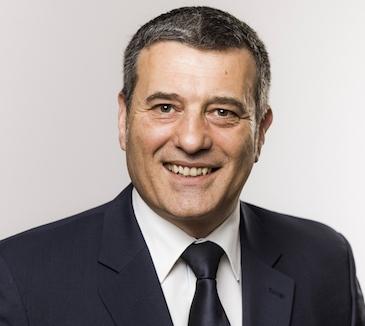 Franco Nese